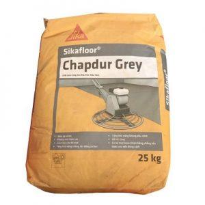 Sika Floor ChapDur