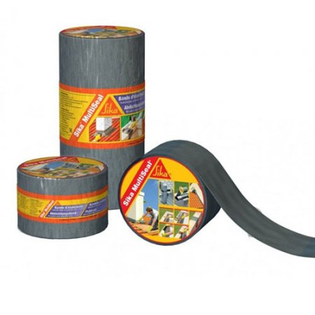 Sika Multi Seal